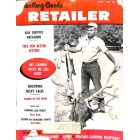 Shooting Goods Retailer, April 1961