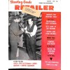 Cover Print of Shooting Goods Retailer, August 1959