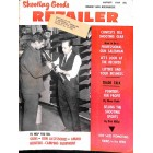 Shooting Goods Retailer, August 1959