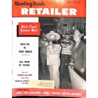 Shooting Goods Retailer, August 1961