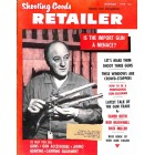 Shooting Goods Retailer, December 1958