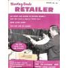 Cover Print of Shooting Goods Retailer, December 1959