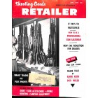 Shooting Goods Retailer, June 1959