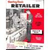 Shooting Goods Retailer, June 1960