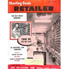 Shooting Goods Retailer, June 1961