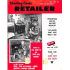 Shooting Goods Retailer, May 1959