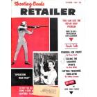 Shooting Goods Retailer, October 1959