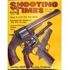 Shooting Times, April 1964