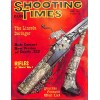 Cover Print of Shooting Times, April 1965