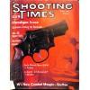 Shooting Times, April 1967