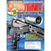 Cover Print of Shooting Times, April 2005
