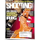 Shooting Times, April 2006