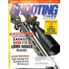 Cover Print of Shooting Times, April 2007