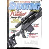 Cover Print of Shooting Times, April 2009