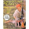 Shooting Times, August 1964