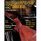 Shooting Times, August 1967