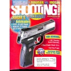 Shooting Times, August 2004