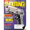 Shooting Times, August 2006