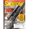 Shooting Times, August 2007