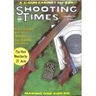 Shooting Times, December 1963