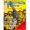 Cover Print of Shooting Times, December 1970