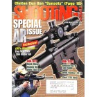 Cover Print of Shooting Times, December 2004