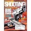 Cover Print of Shooting Times, December 2005