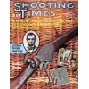 Shooting Times, February 1964