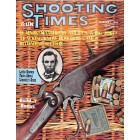 Cover Print of Shooting Times, February 1964