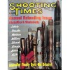 Cover Print of Shooting Times, February 1967