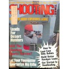 Shooting Times, February 1971