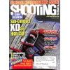 Cover Print of Shooting Times, February 2005