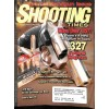 Cover Print of Shooting Times, February 2008