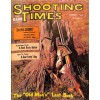 Shooting Times, January 1964