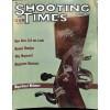 Shooting Times, January 1967