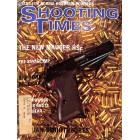 Shooting Times, January 1970