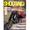 Cover Print of Shooting Times, January 1972