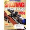 Shooting Times, January 2006