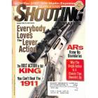 Shooting Times, January 2007