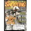 Cover Print of Shooting Times, January 2008