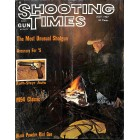 Shooting Times, July 1967