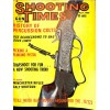 Cover Print of Shooting Times, July 1968