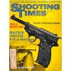 Shooting Times, July 1969