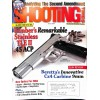 Shooting Times, July 2004