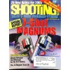 Cover Print of Shooting Times, July 2005