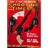 Shooting Times, June 1963