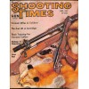 Shooting Times, June 1967
