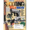 Cover Print of Shooting Times, June 2005