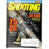 Cover Print of Shooting Times, June 2009