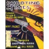 Shooting Times, March 1969
